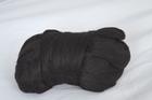 Alpaka czarna (1)