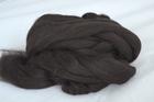 Alpaka czarna (2)