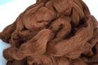 Alpaka brąz ciemny  (1)
