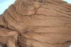 Alpaka brąz jasny (1)