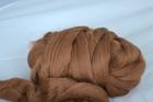 Alpaka brąz jasny (2)