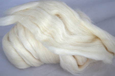 Alpaka biała (1)