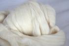 Alpaka biała (2)