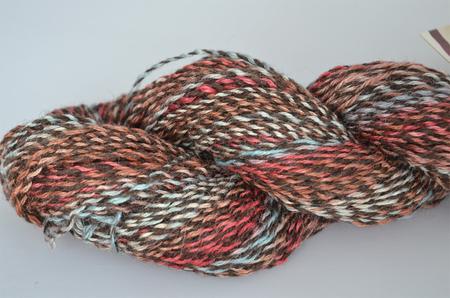 Chain crepe  (1)
