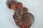Chain crepe  (2)