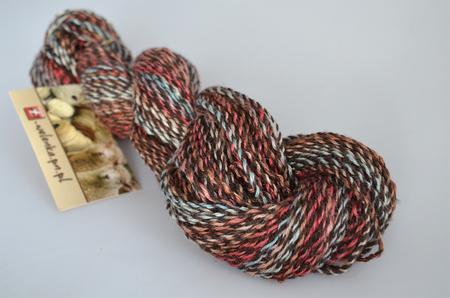 Chain crepe 1 (1)