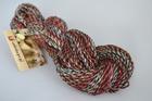 Chain crepe 2 (1)