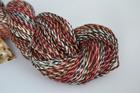 Chain crepe 2 (2)
